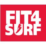 Fit4Surf-150-x-150