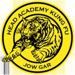 Head-Academy-Kung-Fu-15-x-150